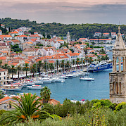 Croatia Photo