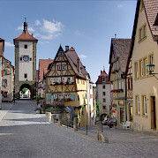 Germany Photo