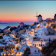 Grécia Foto