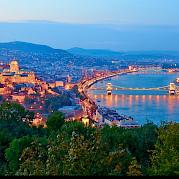 Hungria Foto