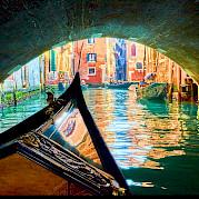 Itália Foto