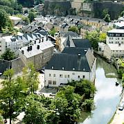 Luxemburgo Foto