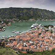 Montenegro Foto