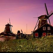 Holanda Foto