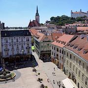 Eslováquia Foto