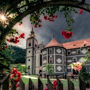 Slovenia Photo