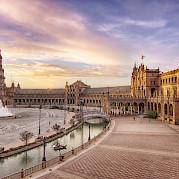Espanha Foto