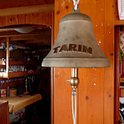 Bell on the Tarin