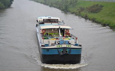 Fiep | Bike & Boat Tours