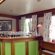 Bar - Elodie