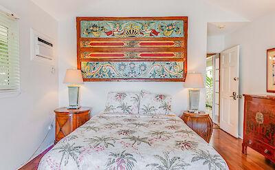 Front St Lahaina Hi Bedroom 4