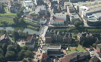 Lünen, Germany. CC:Selisky
