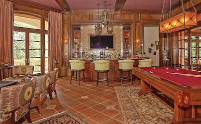 F Ad F Web Billiards Room Wide