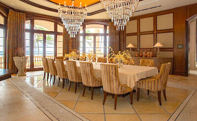 F Add B Web Formal Dining View