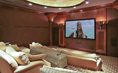 F Ad Fa 3 Web Home Theater