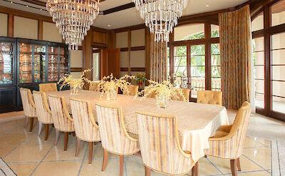 F Adc E 7 E Web Formal Dining Room
