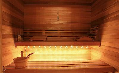 F Af 1 Bb F Web Sauna