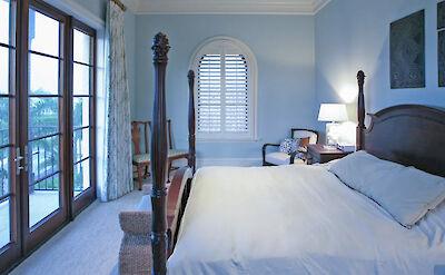 F Ad 5 F E 7 Web Bedroom 2
