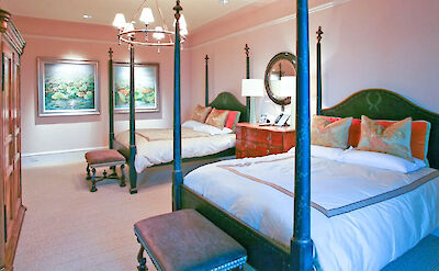 F Adb 2 D 7 Dc Web Double Queen Bedroom