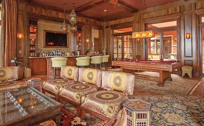 F Ad 8 D F Web Billiards Room