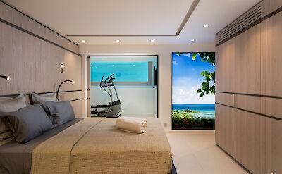 Vacation Rental St Barthelemy WV CIO Villa St Barts Villa CIObd Desktop