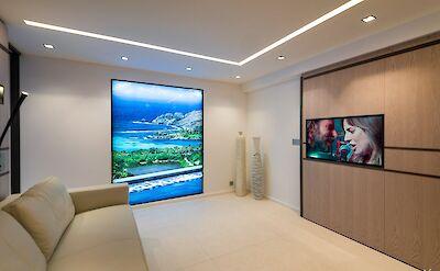 Vacation Rental St Barthelemy WV CIO Villa St Barts Villa CIOmov Desktop