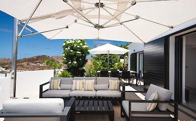 Vacation Rental St Barthelemy WV CIO Villa St Barts Villa CIOter Desktop