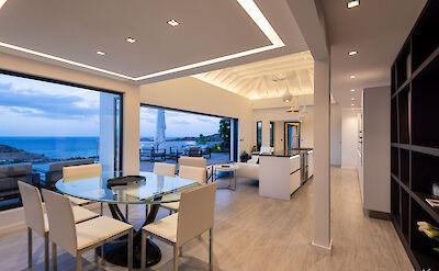 Vacation Rental St Barthelemy WV CIO Villa St Barts Villa CIOdin Desktop