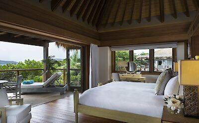 Mangrove Beach Villa Guest House 2