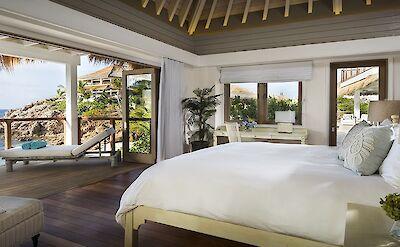 Beach Villa Guest House 1