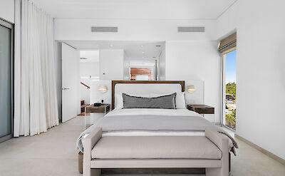 Be Villa 4 Bed 6