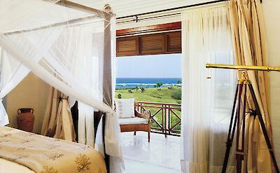 St Bedroom Sl