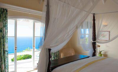 Eden Rock Villa Rental Bedroom 3 1