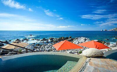 Cabo San Lucas 4