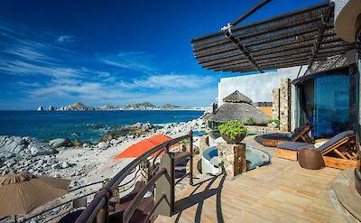 Cabo San Lucas 1