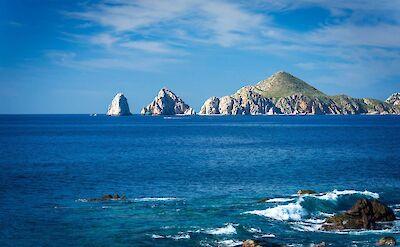 Cabo San Lucas 5