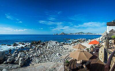 Cabo San Lucas 3