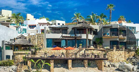 Cabo San Lucas 9