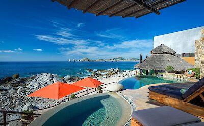 Cabo San Lucas 2