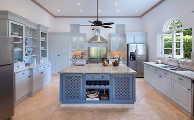 Ixora Aug Kitchen Big