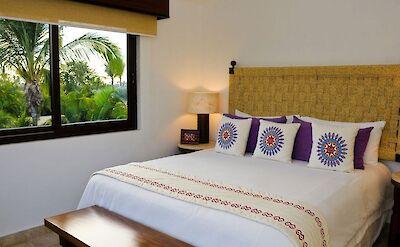Nd Guest Bedroom