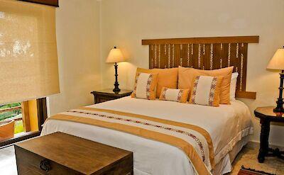 St Guest Bedroom 1