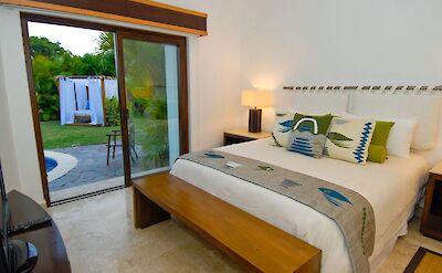 Rd Guest Bedroom