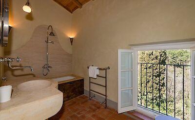 Caravaggio Bedrooms Bat Oom