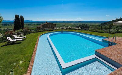 Pool 4 Copia
