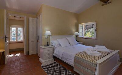 Titian Bedroom 2