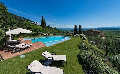 Pool 1 Copia