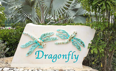 Jbi Pr Dragonfly Housesign