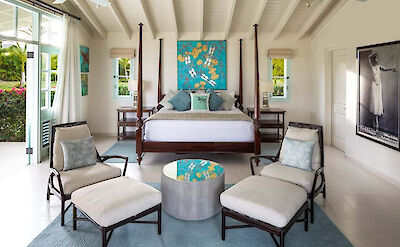 Jbi Pr Dragonfly Bedroom 2
