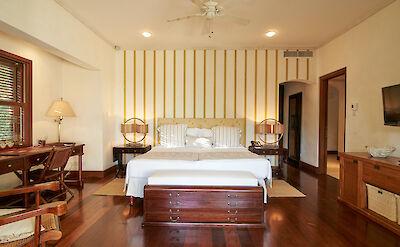 New Shoot Silver Turtle Bedroom 2 3